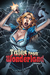 Tales From Wonderland, Volume 1