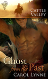 Ghost from the Past by Carol Lynne