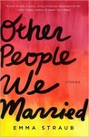 Other People We M...