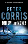 Follow The Money (Cliff Hardy, #36)