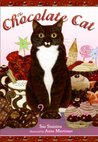 The Chocolate Cat