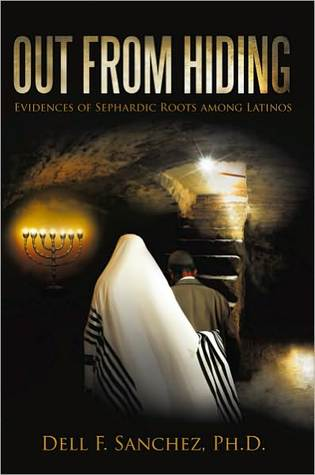 Out from Hiding: Evidences of Sephardic Roots Among Latinos