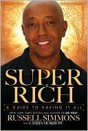 Super Rich  by Russell Simmons