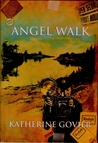 Angel Walk