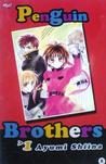 Penguin Brothers Vol. 1