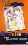 Penguin Brothers Vol. 5