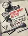 Every Night at Five: Susan Stamberg's All Things Considered Book