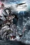 Skyworld: Testament (Skyworld, #2)