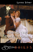 Behind the Duke