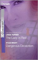 The Lady in Red / Dangerous Deception