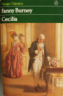 Cecilia, Or, Memoirs Of An Heiress