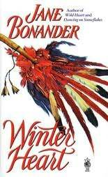 Winter Heart by Jane Bonander