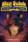 The Pocket and the Pendant by Mark Jeffrey