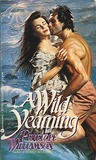 A Wild Yearning