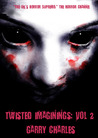Twisted Imaginings: Vol 2