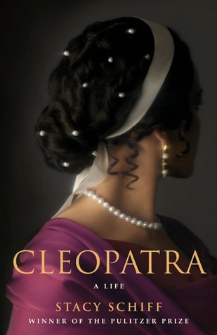 Cleopatra: A Life