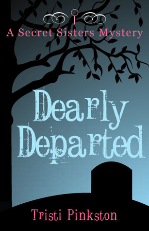 The dear departed summary plot