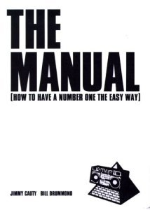 The Manual (How to Have a Number One the Easy Way)