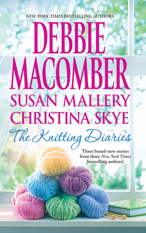 The Knitting Diaries: The Twenty-First Wish\Coming Unraveled\Return to Summer Island