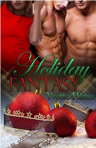 Holiday Fantasy