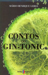 Contos do Gin-Tonic