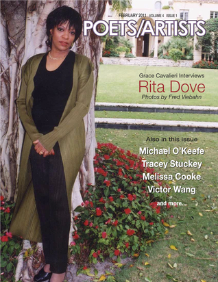 Poets/Artists by Rita Dove