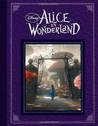 Alice in Wonderland (Based on the motion picture directed by Tim Burton)