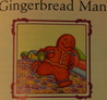 The Gingerbread Man (5 Minute Bedtime Story)