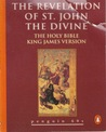 The Revelation of St. John the Divine: The Holy Bible, King James Version