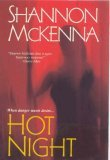 Hot Night by Shannon McKenna