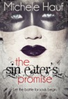 The Sin Eater's Promise (Of Angels and Demons #1.5)