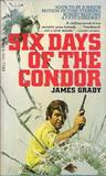 Six Days of the Condor