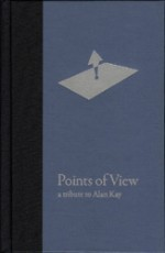 Points of View by Ian Piumarta