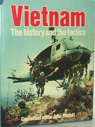 vietnam tactics Today's protesters are reviving the tactics of the anti-vietnam war movement of  the 1960s and '70s—with similarly mixed results.
