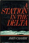 A Station In The Delta