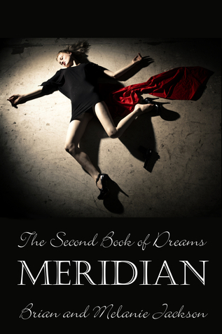 Meridian by Brian  Jackson