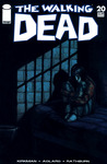 The Walking Dead, Issue #20