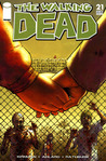 The Walking Dead, Issue #21