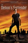 The Demon's Surrender (Demon's Lexicon Trilogy, #3)