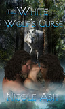 The White Wolf's Curse