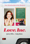 Love, Inc. by Yvonne Collins