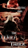 The Wolf Tamer