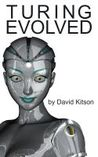 Turing Evolved by David Kitson