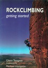 Rockclimbing: Getting Started