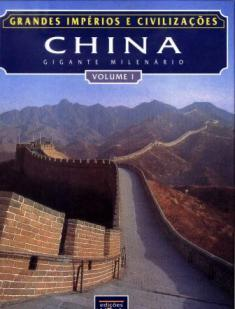 China (2 volumes)