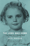 The Long Way Home: The Story Of A Homes Kid