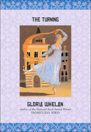 Turning by Gloria Whelan