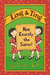 Ling & Ting: Not Exactly the Same! (Paperback)
