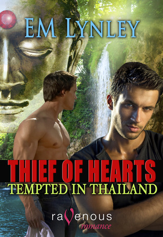 Thief of Hearts by E.M. Lynley