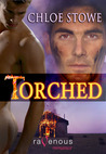 Torched by Chloe Stowe